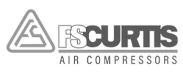 FSCurtis Air Compressors